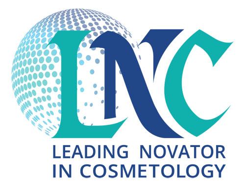 Учебно-методический центр LN-COSMETICS