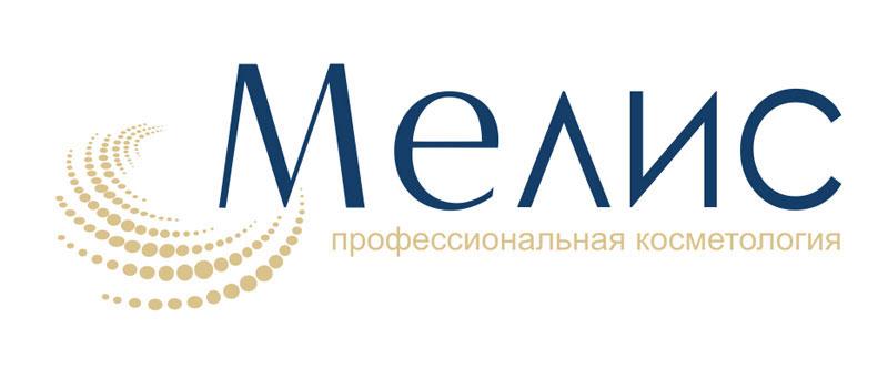 Компания «Мелис»