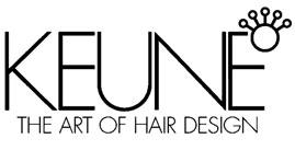 Keune Haircosmetics