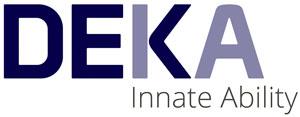 Компания DEKA (ДЕКА)