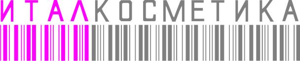 Компания ИталКосметика