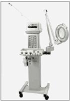 Аппараты по косметологии, или как правильно укомплектовать косметологический кабинет