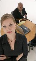 Почему косметолог не должен сам выбирать косметологическое оборудование для салонов красоты