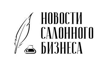 Биржа работников в москве