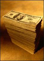 Деньгометры: доходы вашего салона красоты по сравнению с соседними
