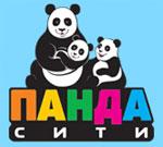 панда сити