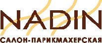 Салон-парикмахерская NADIN