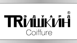 Салон красоты Эдуард TRишкин Coiffure